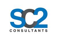 SC2consultants
